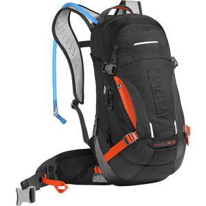 CamelBak Mule LR 15 Hydration Pack - 732cu in