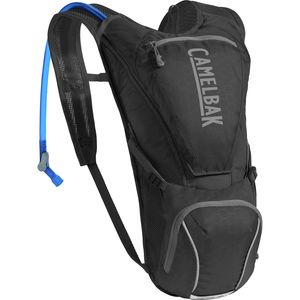 Rogue Hydration Backpack - 150cu in