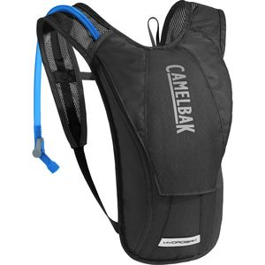 CamelBak Hydrobak Hydration Backpack - 50cu in