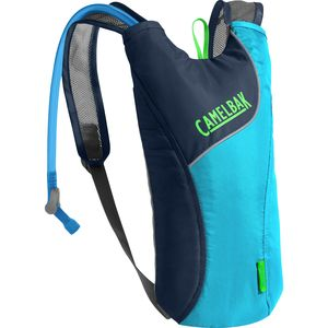 CamelBak Skeeter Hydration Backpack - 92cu in - Kids'