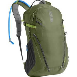 Cloud Walker 18 Hydration Backpack - 1098cu in