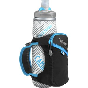 CamelBak Quick Grip Chill Water Bottle