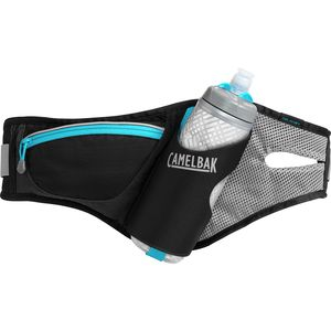 CamelBak Delaney Hydration Belt - 21oz