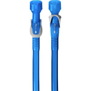 CamelBak Crux Reservoir On/Off Valve