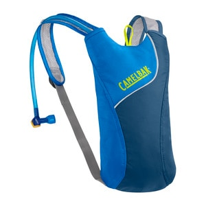 CamelBak Skeeter Hydration Backpack  - Kids'