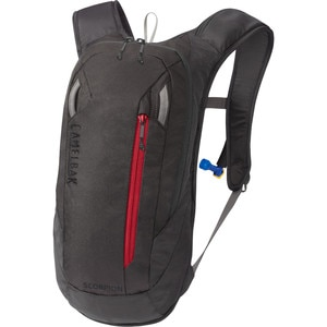 CamelBak Scorpion Hydration Backpack - 366cu in
