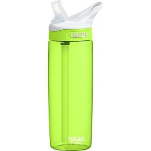 Eddy Water Bottle - .6L