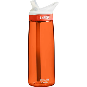 Eddy Water Bottle - .75L