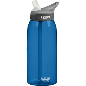 CamelBak Eddy Water Bottle - 1L