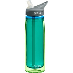 Eddy Insulated Water Bottle - .6L