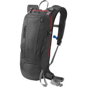 CamelBak Gambler Hydration Pack - 305cu in