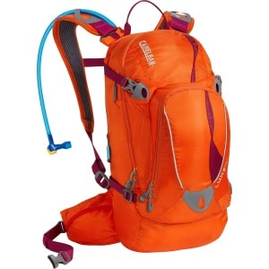 L.U.X.E. NV Hydration Backpack - Women's - 488cu in