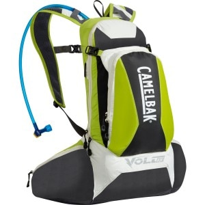 Volt 13 LR Hydration Pack - 600cu in