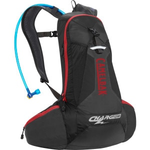 Charge 10 LR Hydration Pack - 500cu in