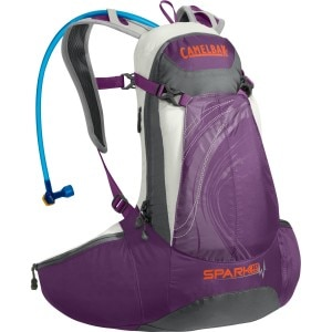 Spark 10 LR Hydration Pack - Women's - 450cu in