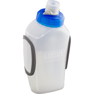 Podium Arc 10oz Water Bottle