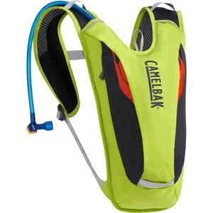 Dart Hydration Pack - 183cu in