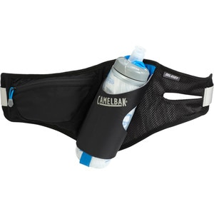 CamelBak Delaney Hydration Pack - 50cu in