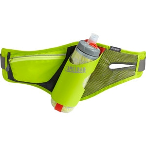 Delaney Hydration Pack - 50cu in