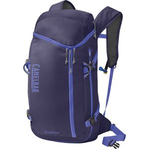CamelBak Snoblast Winter Hydration Pack - 1275cu in