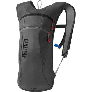 CamelBak Zoid Winter Hydration Pack - 183cu in