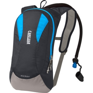 CamelBak Kicker Hydration Pack - Kids' -  336cu in