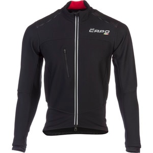 Capo Padrone Thermal Jacket - Men's