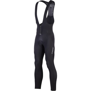 Capo Pursuit Roubaix Bib Tights - Men's