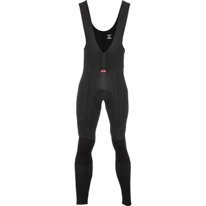 Capo Guardsman Bib Tight