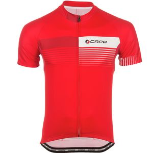 Capo Pursuit Jersey - Men's