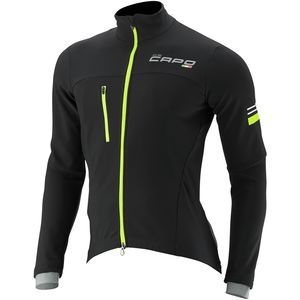 Capo GS Soft Shell Jacket - Men's