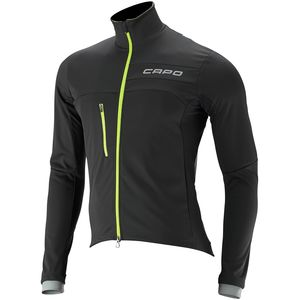 Capo Pursuit SL Thermal Jacket - Men's