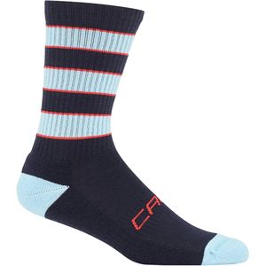 Capo Euro Seasonal Wool Sock