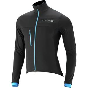 Capo Pursuit Thermal Jacket