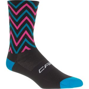 Capo Vivo Meryl Socks
