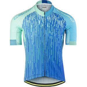 Capo Fresco SL Jersey - Men's
