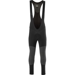 Capo Padrone SL Roubaix Bib Tight - Men's