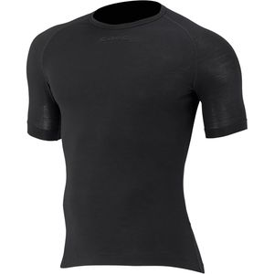 Capo Pure Merino Short-Sleeve Baselayer - Men's
