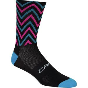Capo Vivo Meryl Skinlife Socks