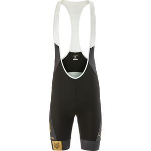 Capo Republic of California Bib Short - Men's