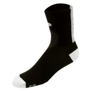 Capo Euro Coolmax Socks