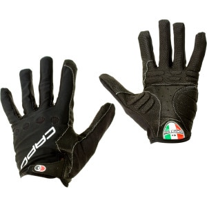 Capo MSR Pittards LF Glove
