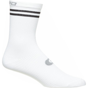 Capo Active 12 Compression Socks