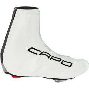Capo Crono Lycra Shoe Covers