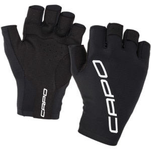 Capo Crono Lycra SF Gloves