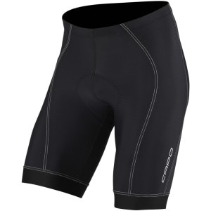 Capo Fondo Shorts - Men's