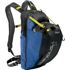 Platypus Tokul X.C. 8.0 Hydration Pack