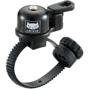 CatEye Flex Tight Bell