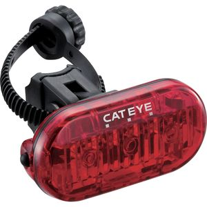 CatEye Omni 3 Tail Light