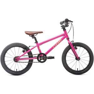 Cleary Bikes Hedgehog 16in Single Speed Kids' Bike - 2016